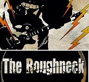 The Roughneck