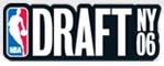 NBA Draft,契約,トレード