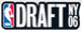 NBA Draft,����,�ȥ졼��