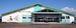 昭和スポーツ幼稚園
