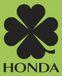 HONDA small