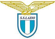 SSラツィオ