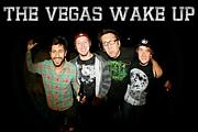 THE VEGAS WAKE UP