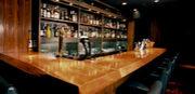 Maia's Bar(マイアズ バー)