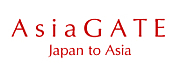 AsiaGATE(アジアゲイト)交流会