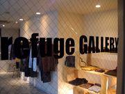 refuge GALLERY