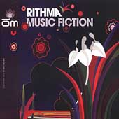 Rithma