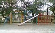 1982年生まれ大泉第二小学校