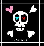 TATEHA &a FC