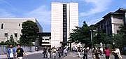 駒澤大学【2013年〜09年】