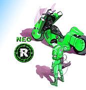 リカレント(NEO recarent)