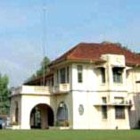 ヤンゴン日本人学校