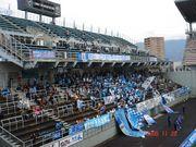 横浜FC from 九州
