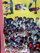 坂高外語2008年春卒業生★