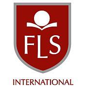 FLS アメリカ留学