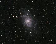 望遠鏡・カメラで天体観測しよう♪