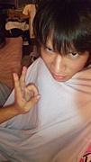 岐阜◆アンディ◆代表