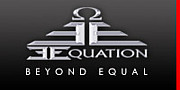 Equation Audio