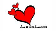 梅田・Love Less