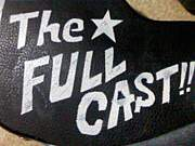 The☆FULLCAST