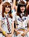 !AKB48ファン!