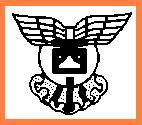 習志野市立 袖ヶ浦西小学校