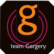 team GARGERY