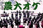 東京農大農友会管弦楽部OB・OG