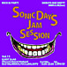 ��Sonic Day's Jam Session��