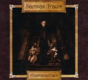SAMSAS TRAUM