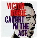 VICTOR BORGE が好き!