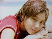 相武紗季はショートに戻して!