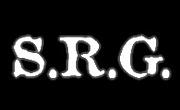 S.R.G.