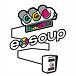 exsoup