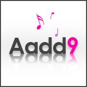 Aadd9