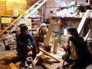 フジオカ木工房