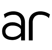 ar(アル)