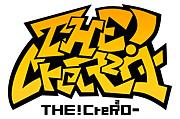 THE! CreRo-