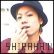 SHIRAHAN@SLH