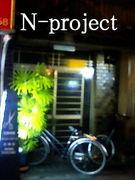 N-プロジェクト