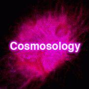 Cosmosology