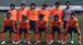 法政大学体育会サッカー部
