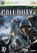 CALL OF DUTY 2 @ XBOX360