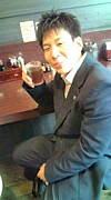 59期 HR110 丹野組
