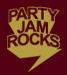 PARTY JAM ROCKS
