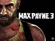 MAXPAYNE3(マックスペイン3)