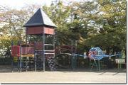 千葉敬愛短期大学付属幼稚園