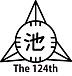 市立池田小学校第124回卒業生
