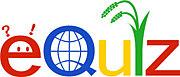 eQuiz(いいクイズ)