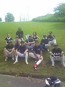 ソフトボールチームBlack Angels